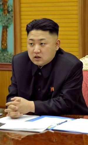 Testes nucleares na Coreia do Norte causam tensão na região