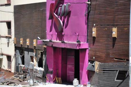 incêndio deixou 242 pessoas mortas em Santa Maria