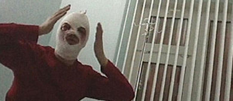 Diretor artístico do balé Bolshoi Sergei Filin foi atacado em frente à sua casa, em Moscou, no dia 17 de janeiro
