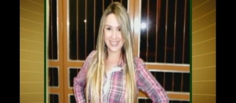 Estudante morre atacada por abelhas no Rio Grande do Sul