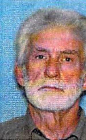 O sequestrador foi identificado pela imprensa como Jimmy Lee Dykes, um caminhoneiro aposentado de 65 anos