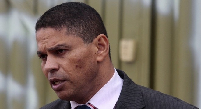 Mizael Bispo será julgado a partir desta segunda-feira (11) no Fórum Criminal de Guarulhos, na Grande São Paulo