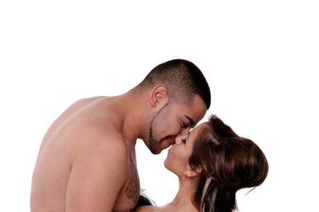 Doença sexualmente transmissível, o novo tipo de gonorreia encontrada, o HO41, poderá matar uma pessoa em dias