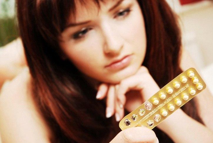 Pílula anticoncepcional mata 20 mulheres no ano