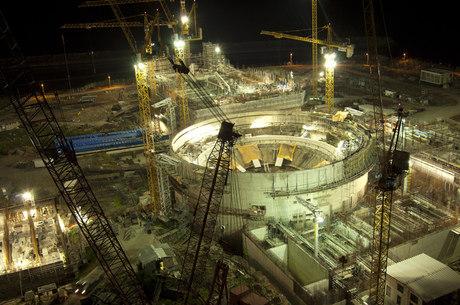 Em um ano, setor de construção dispensou 646 mil trabalhadores