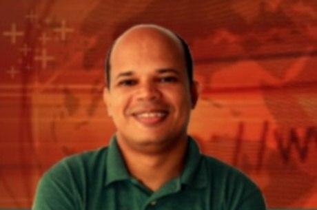 Jornalista Décio Sá foi assassinado com seis tiros em bar em São Luís do Maranhão