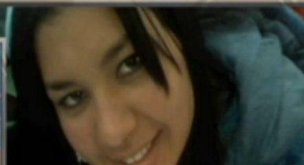 Eloá foi assassinada em 2008
