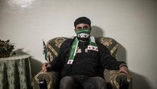 O adolescente desconhecido que começou a guerra da Síria