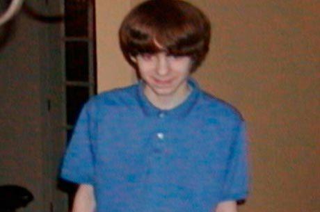 Adam Lanza matou a mãe e, em seguida, se dirigiu à escola Sandy Hook, onde fez outras 26 vítimas