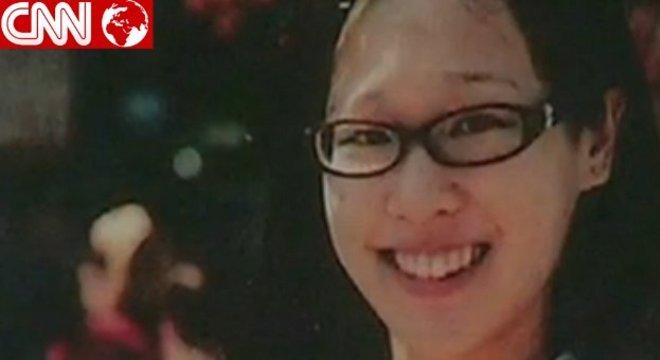 A polícia ainda não sabe a causa da morte e procura pelo assassino