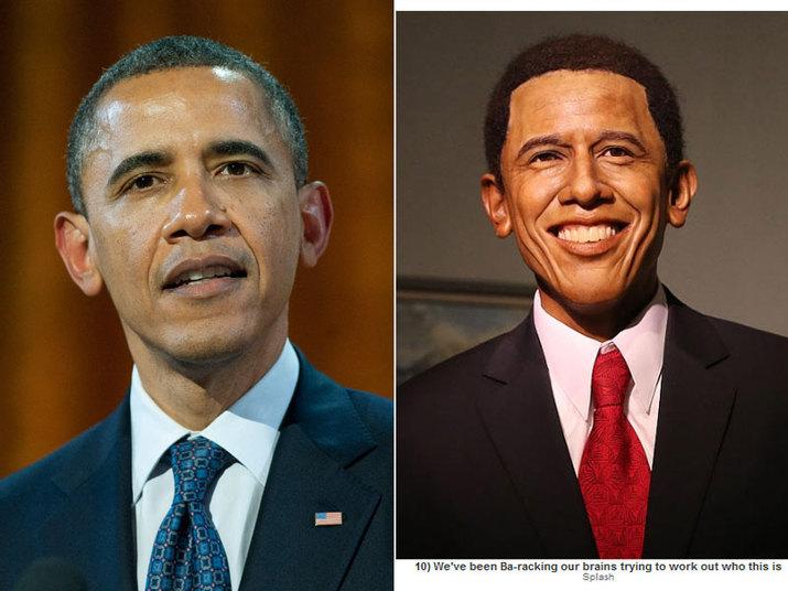 Getty Images e Reprodução/The Sun