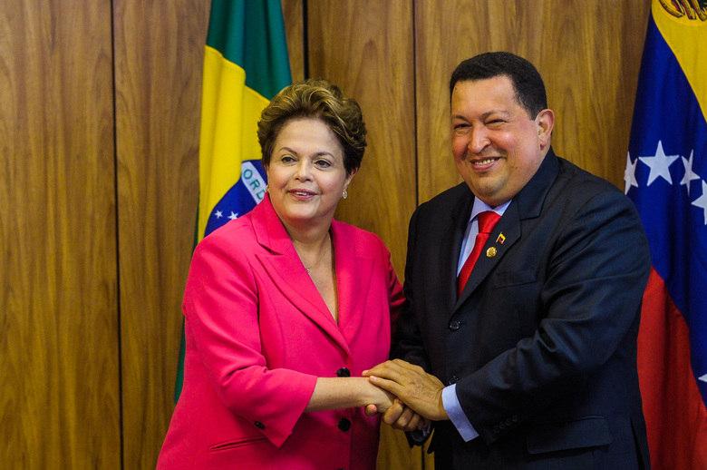 Pedro França/Brazil Photo Press/Estadão Conteúdo