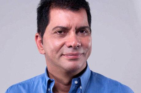Carlos Amastha foi reeleito prefeito de Palmas (Tocantins)