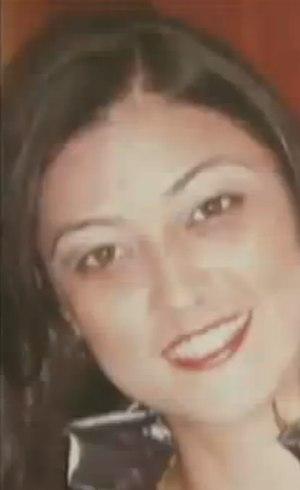 Mércia Nakashima desapareceu no dia 23 de maio de 2010