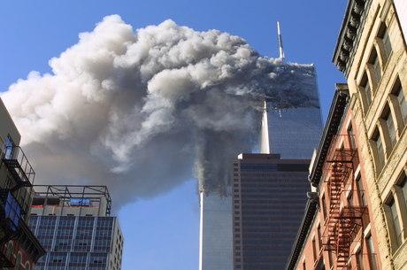 Os acusados podem ser condenados à pena capital pela morte de 2.976 pessoas nos ataques cometidos em 11 de setembro de 2001