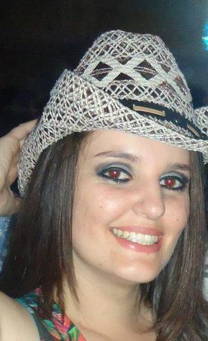 Professora foi morta dentro de escola em Itirapina