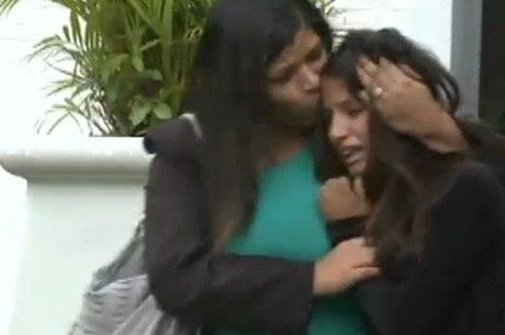 """Ela não deixava minha filha ter namorado"""", diz pai de garota morta ... a3730c21d2"""