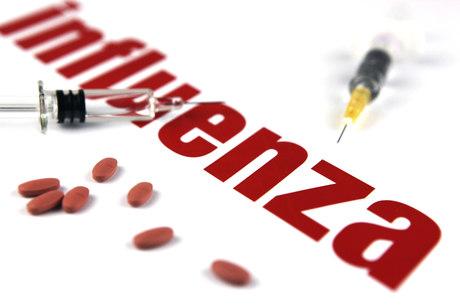 Expectativa é vacinar  54 milhões de pessoas contra gripe