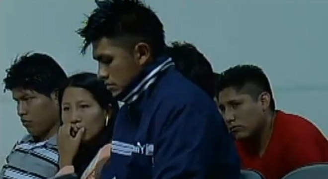 Aos menos 29 bolivianos tiveram toda a documentação trabalhista legalizada