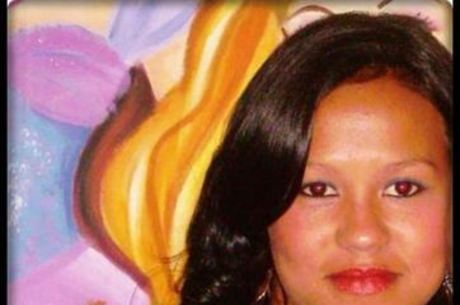 Jovem de 25 anos foi morta a facadas depois que sogra desconfiou de traição