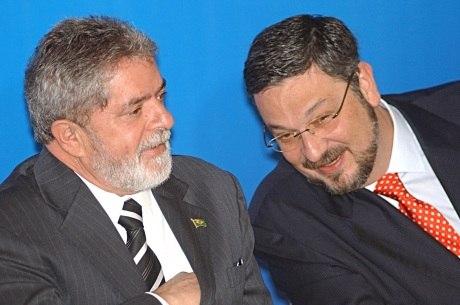 """Defesa de Lula critica """"mais um ato de perseguição"""""""