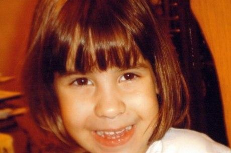 Isabella completaria 11 anos no dia 18 de abril