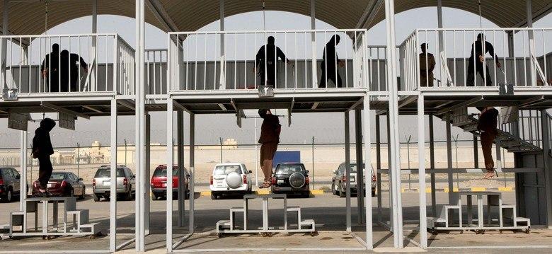 AFP PHOTO/YASSER AL-ZAYYATAL-ZAYYAT