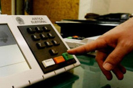 Impressão de voto vai custar R$ 2,5 bilhões, diz TSE
