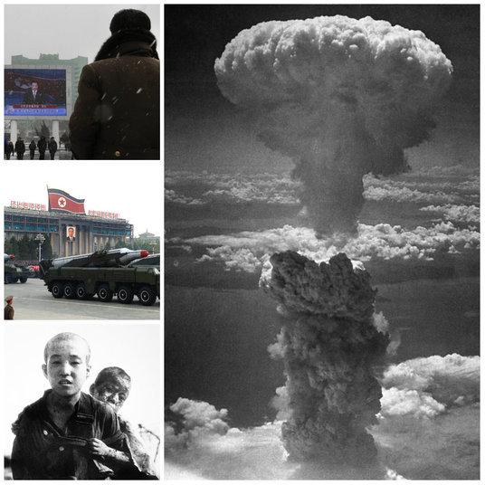 Montagem R7/Reprodução/Associated Press