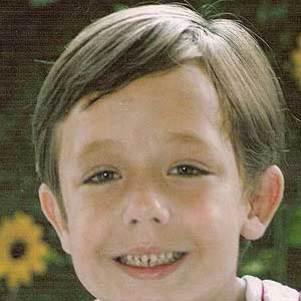 João Hélio tinha 6 anos