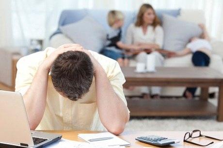 Ansiedade e estresse lideram os fatores responsáveis pelo descontrole alimentar