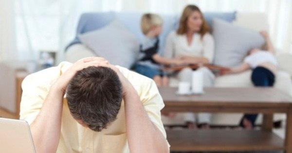 Ansiedade e estresse podem levar a descontrole alimentar
