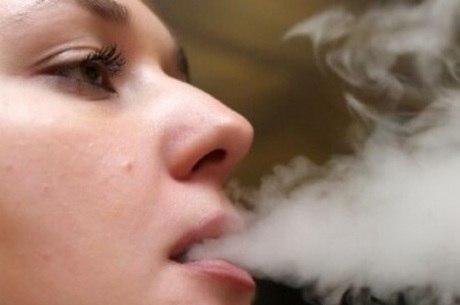 Uma pesquisa realizada pelo Ministério da Saúde mostra que mais de 212 mil brasileiros admitem usar narguilé