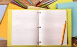 Caderno, Notas, Livro, Caneta - Stock