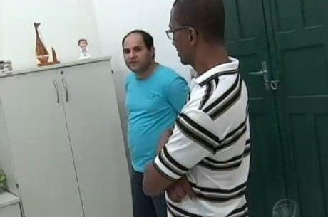 José Aurelino teria sido contratado para cometer os assassinatos