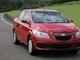 22º: <b>Chevrolet Prisma</b> — 21.083 unidades