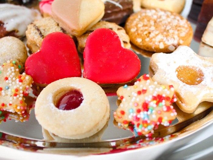 diabetes sintomática redd tarmkreft