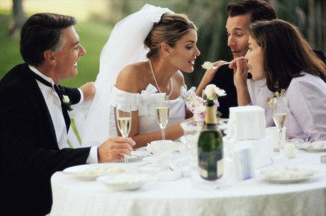 Número de casamentos no País ultrapassou a marca de 1 milhão em 2014