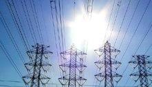 Com reservatórios em crise, setor elétrico faz pente-fino em térmicas