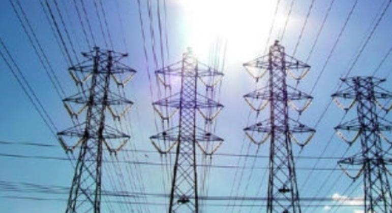 Áreas de três regiões do DF ficam sem luz neste domingo (3)  para manutenção na rede