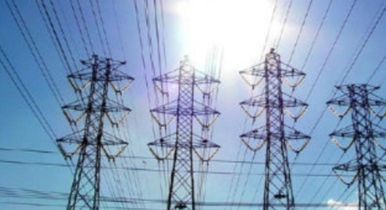 Objetivo do ONS é evitar riscos de apagão e racionamento de energia