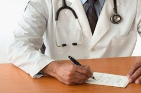 Número de médicos é o maior da história do país