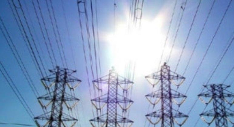 Reclamações sobre fornecimento de energia no DF aumentaram em relação ao ano passado