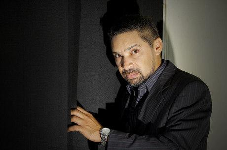Maioria dos casos do detetive Edilmar Lima é voltada para supostas traições conjugais cometidas pelos homens