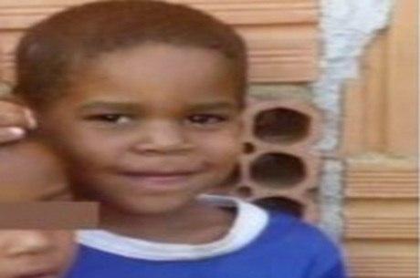 Claudinei Marques está desaparecido desde domingo (12)