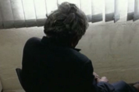 Homem negou o crime e disse que tentava controlar rebeldia da filha