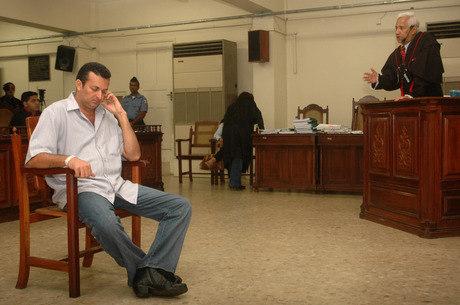 Vitalmiro Bastos de Moura, conhecido como Bida, vai passar por novo julgamento pela morte da missionária Dorothy Stang