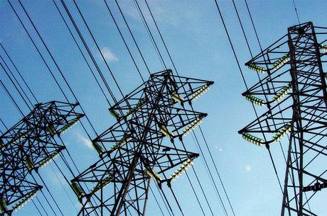 Consumo de energia elétrica nas residências teve aumento de 4,6% em setembro