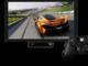 """<b>Preguiça</b> — Um dos grandes diferenciais do Xbox One é que ele promete deixar jogadores pregados no sofá. Basta dizer: """"Xbox, TV"""". E pronto, ele liga a televisão. Para mudar de canal, a mesma coisa. Neste caso, até que a """"preguiça"""" reflete um avanço que pode ser considerado positivo para a empresa"""