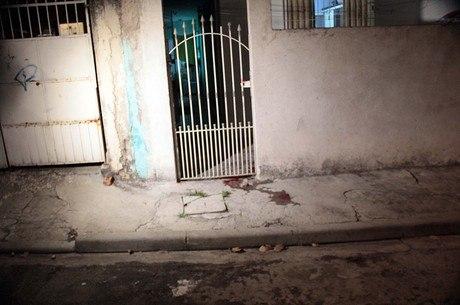 Homem mata mulher grávida em Ermelino Matarazzo, na zona leste